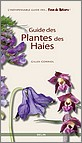 Guide des plantes des haies, Gilles Corriol